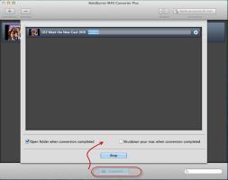 convert m4v on mac