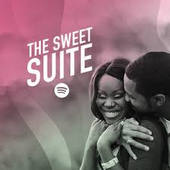The Sweet Suite