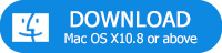 Free downlaod M4V Converter for Mac
