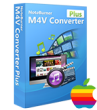 m4v converter plus for mac user guide